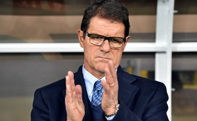 FBL-RUSSIA-CAPELLO-FILES