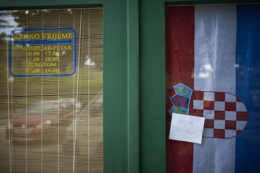 Arbitraža: Slovenija bi lahko izkoristila pravico veta