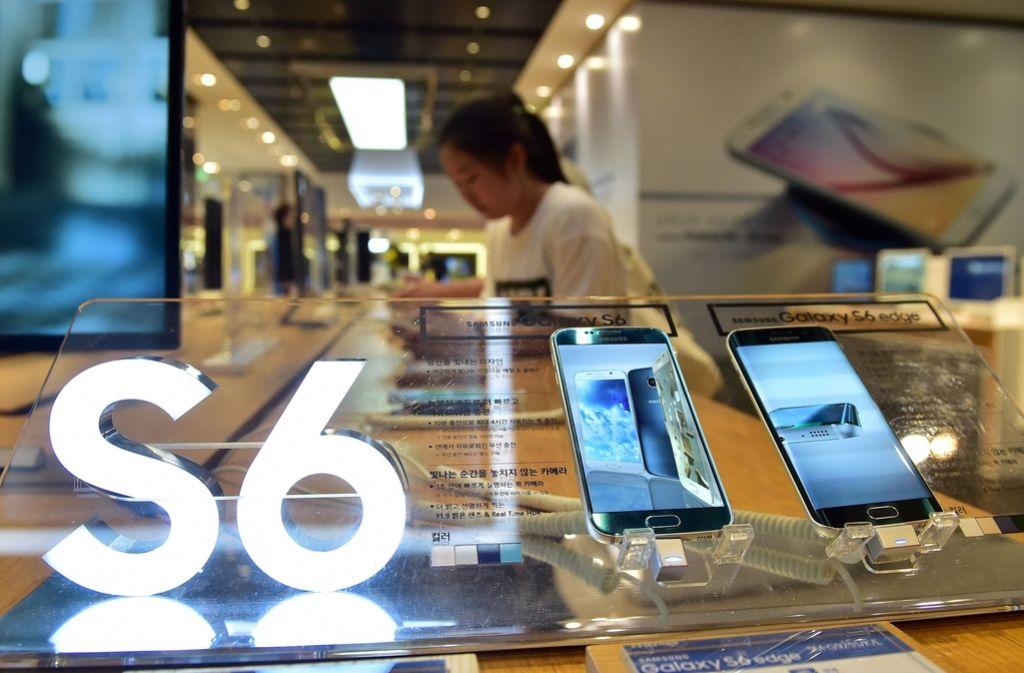 Google in Samsung obljubila vsakomesečne varnostne popravke