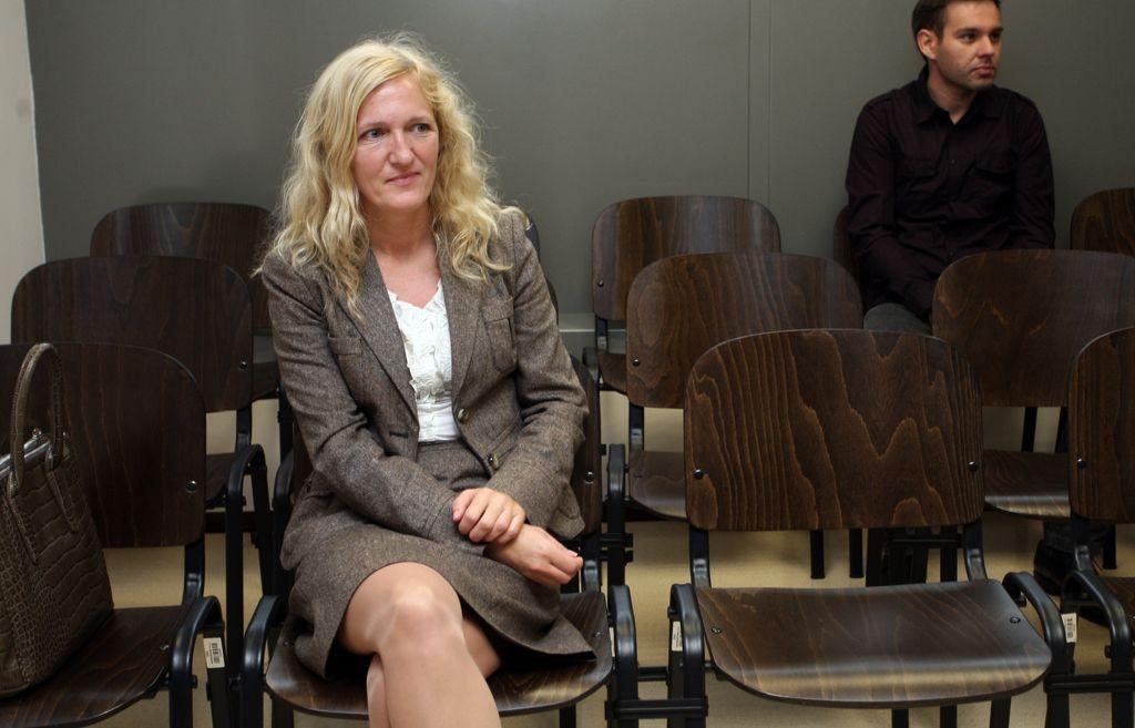 Kangler obsojen na sedemmesečno pogojno zaporno kazen