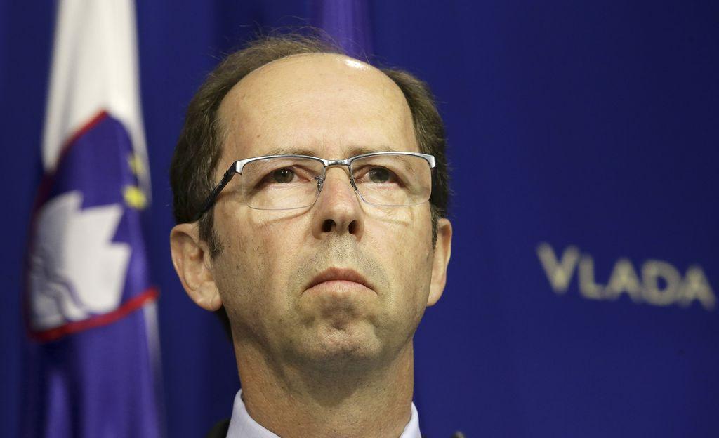 Vlada razbremenjuje srednji razred za 200 evrov letno