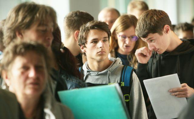Javni sklad RS za razvoj kadrov in štipendije