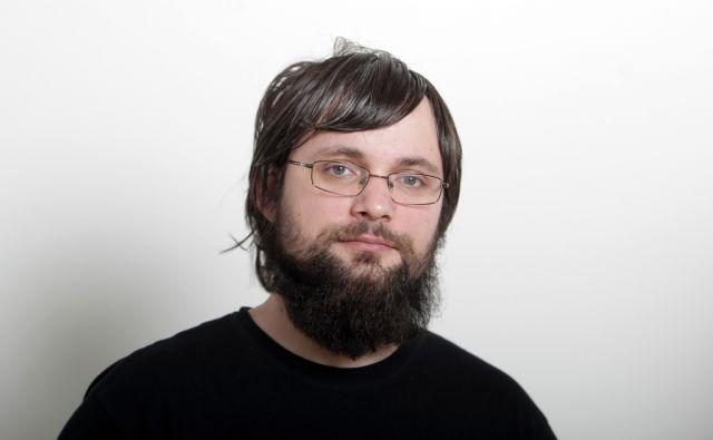 lvu*Harlamov