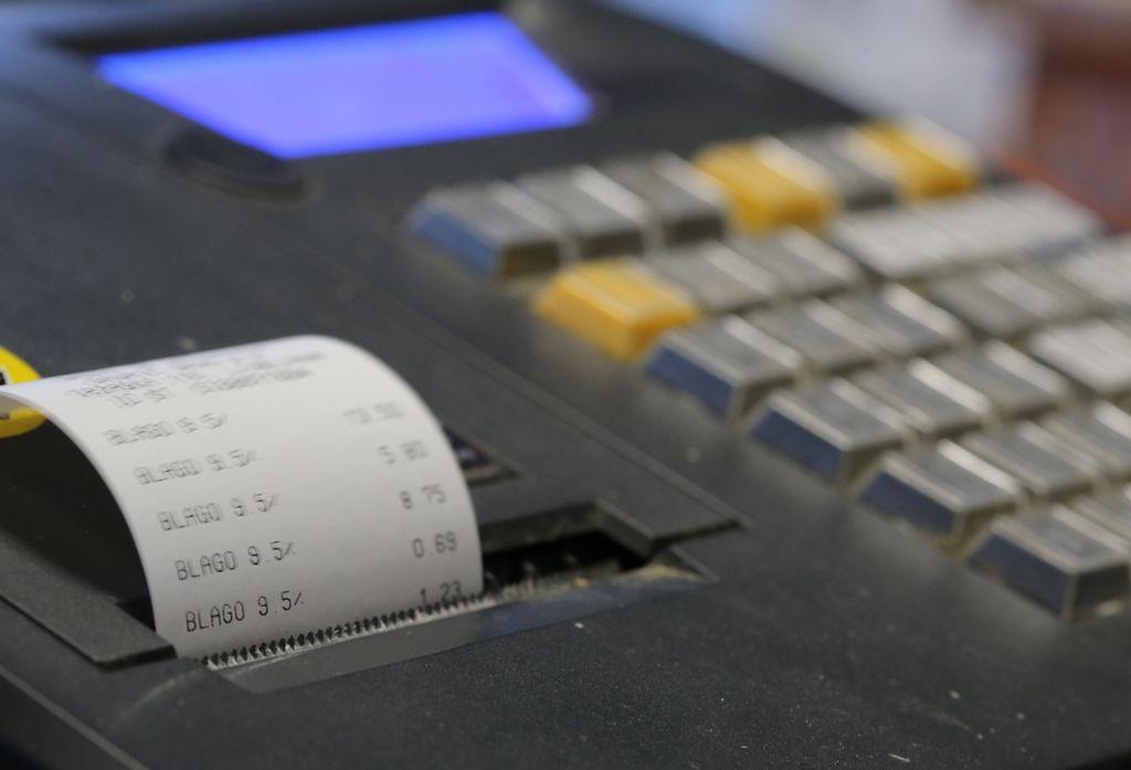 Davčne blagajne ne bodo razveselile veliko IT-podjetij