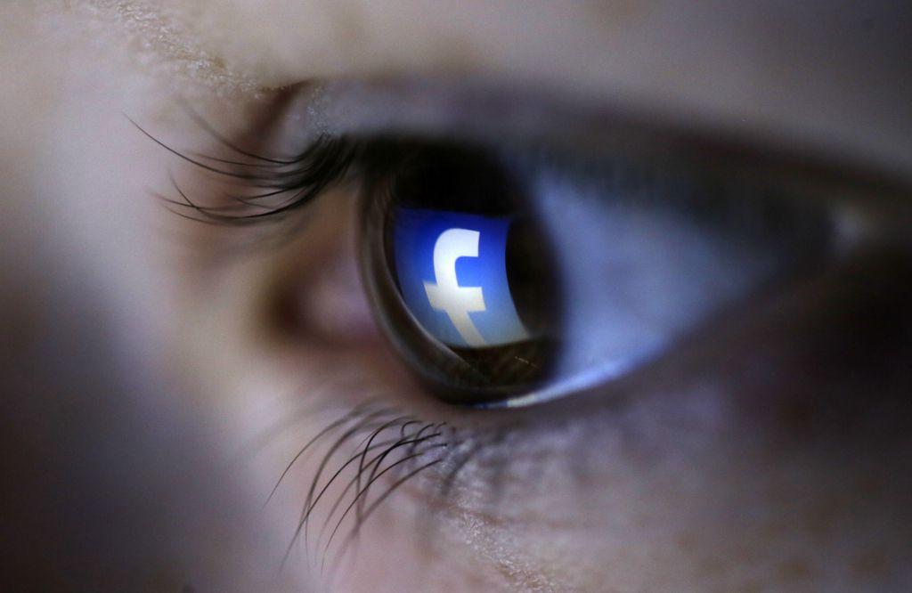 Facebook bo poskušal izkoreniniti lažne novice