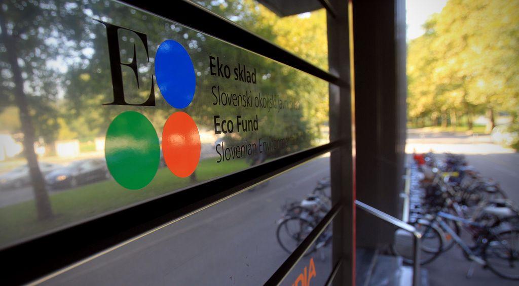 Bo Eko sklad bolj ali še manj učinkovit?
