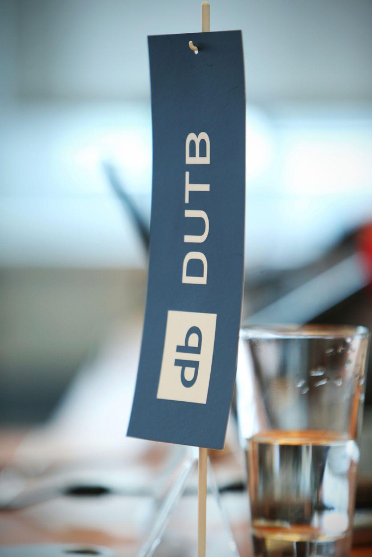 Sodišče zavrnilo tožbo DUTB proti nekdanji upravi Probanke