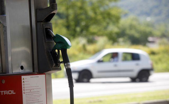 mpi/petrol