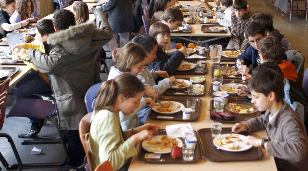 Matej Gregorič: Zajtrk zaželen, sladke nagrade pa škodljive