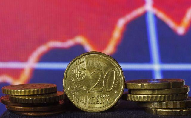 reut*MARKETS-STOCKS/EUROPE