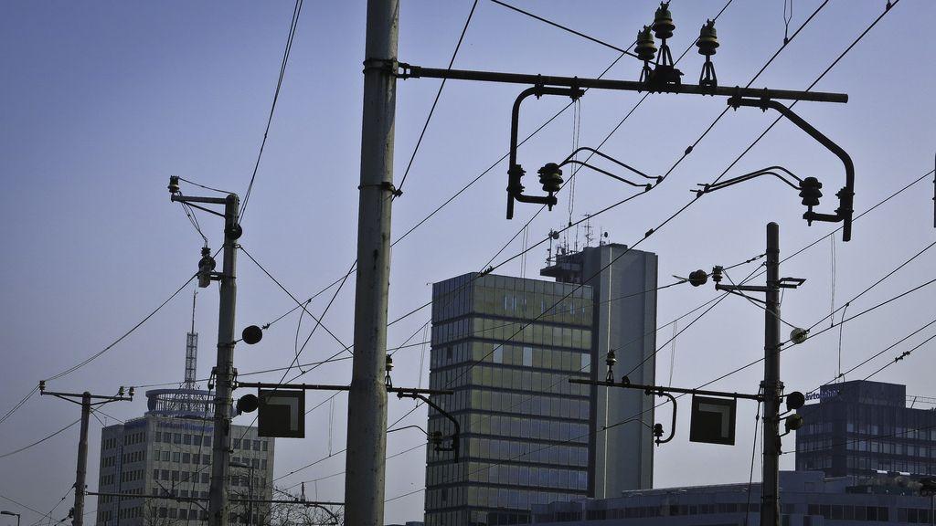 Telekom znova večinski lastnik Planeta TV