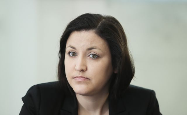 Dr. Ana Polak Petrič 16.7.2014 Ljubljana Slovenija