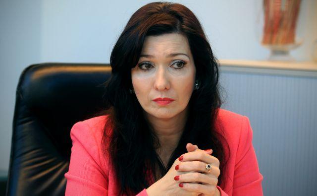 Vesna Cukrov - odvetnica 12.novembra 2015 [Vesna Cukrov,odvetniki]