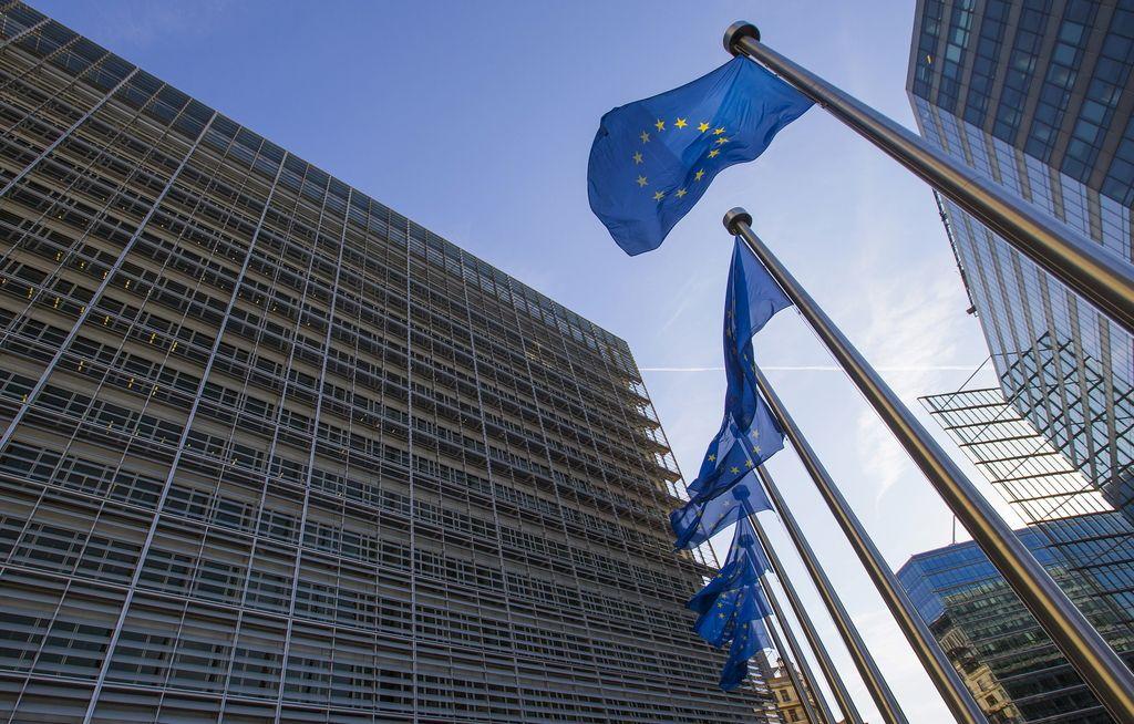 Evropski (ne)red: Evropa kot apokalipsa
