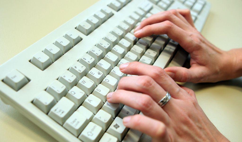Skupaj proti sovražnemu govoru na spletu