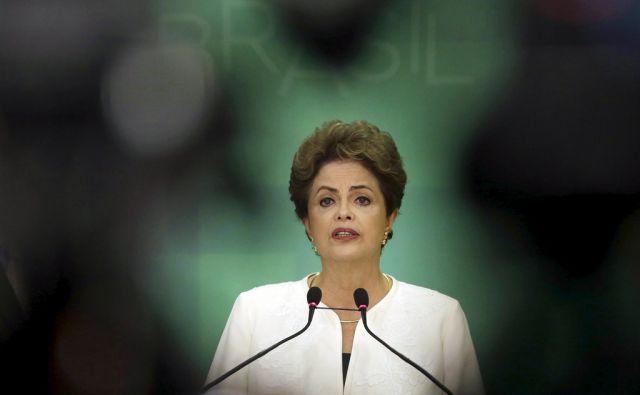 BRAZIL-CORRUPTION/ROUSSEFF