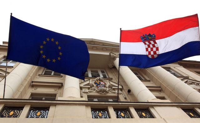 reut*EU-CROATIA