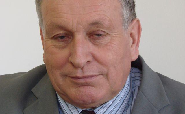 Ivan Jordan