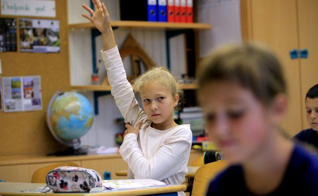OŠ Gorje - učenci 24.septembra 2015 [Gorje,šole,pouk,učenci,otroci,razredi,motivi]