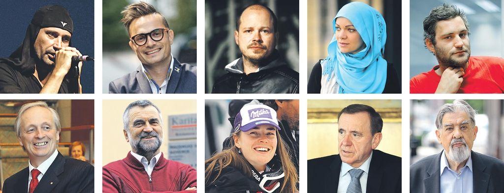VIDEO: Uroš Dokl, kandidat za Delovo osebnost leta