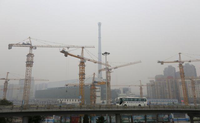 CHINA-BONDS/PROPERTY