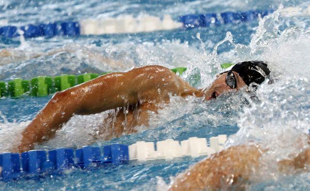 mpi plavanje