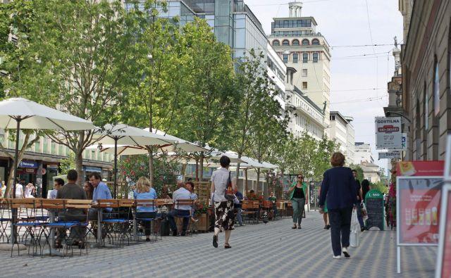 v Ljubljani, 13. julija 2015
