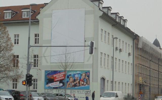 Plakatiranje