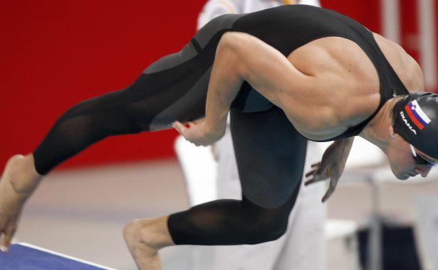 mdr*Olimpijske igre