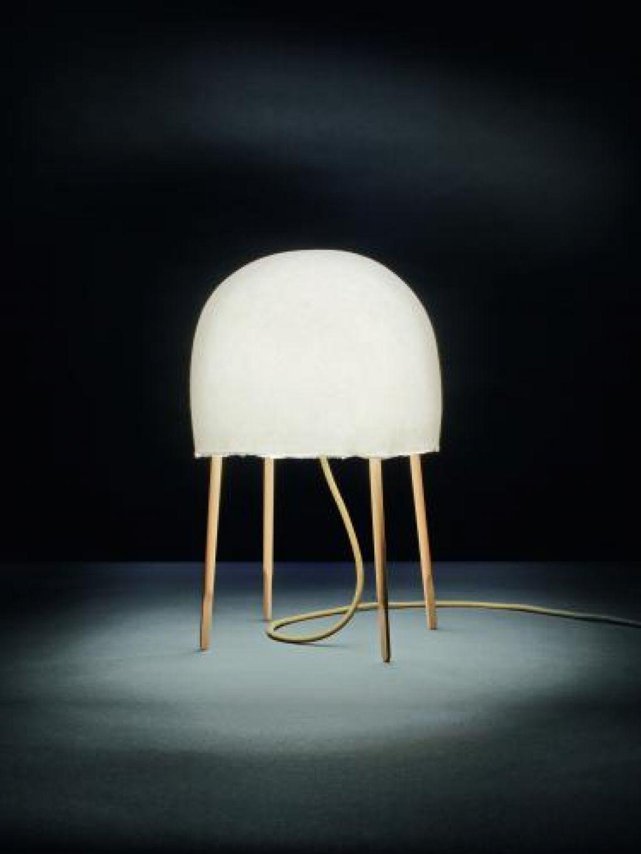 Deloindom: Svetila - ambientalna osvetlitev za prijetno vzdušje