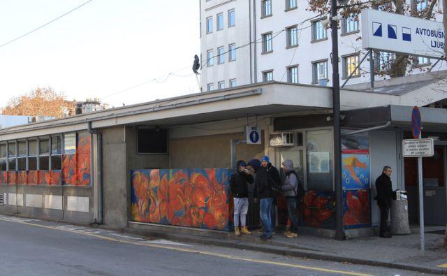 Avtobusni prevozniki Ljubljana 18.1.2016 [avtobus,prevozi]