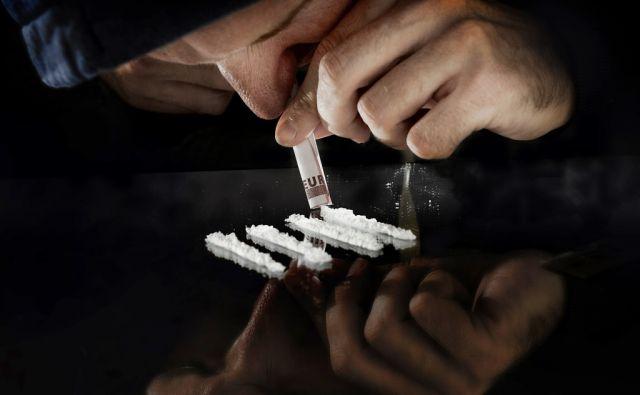 shutt-narkoman