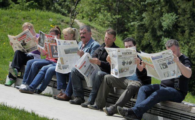 vidic svoboda tiska