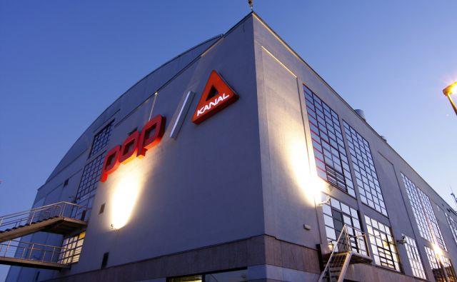 mpi POP TV