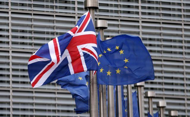 BRITAIN-EU/