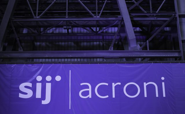 jsu*Acroni
