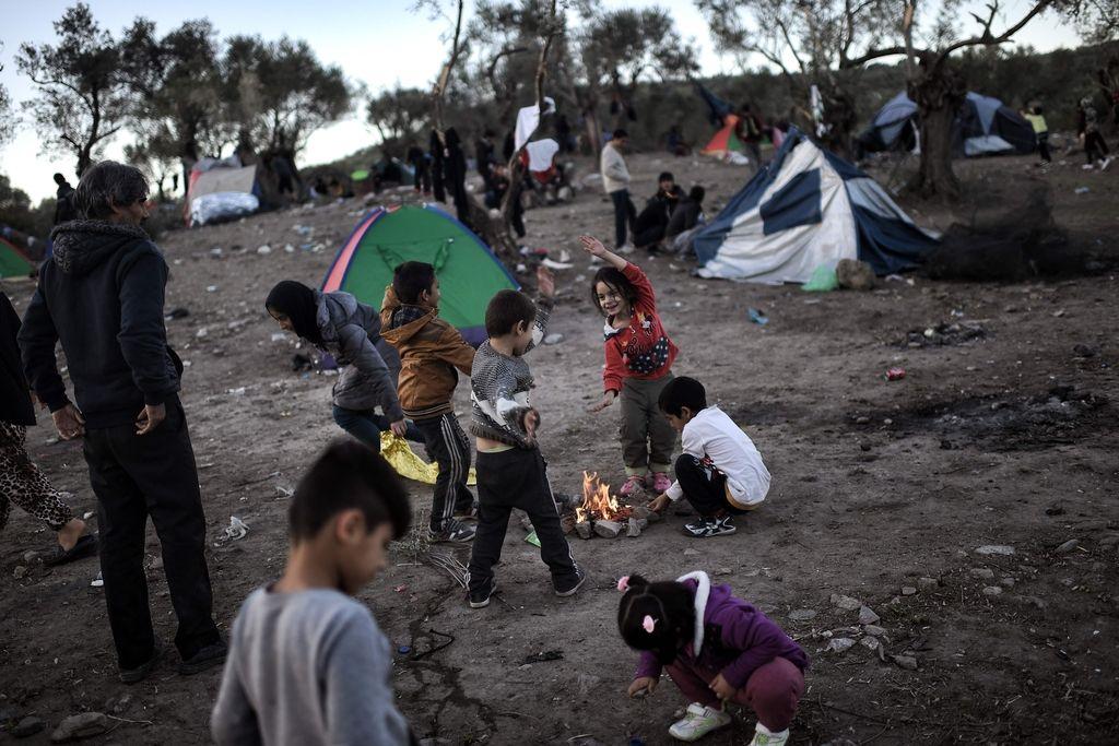IOM: V Sredozemskem morju samo letos ugasnilo 368 življenj
