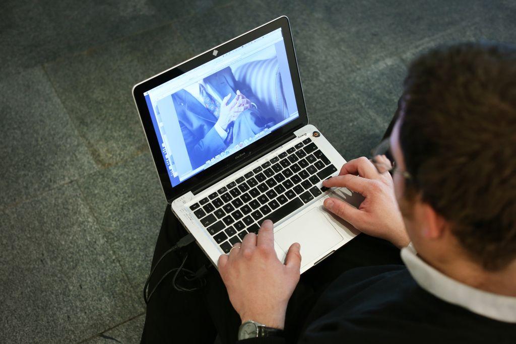 Hitrorastoča sodobna IKT-podjetja