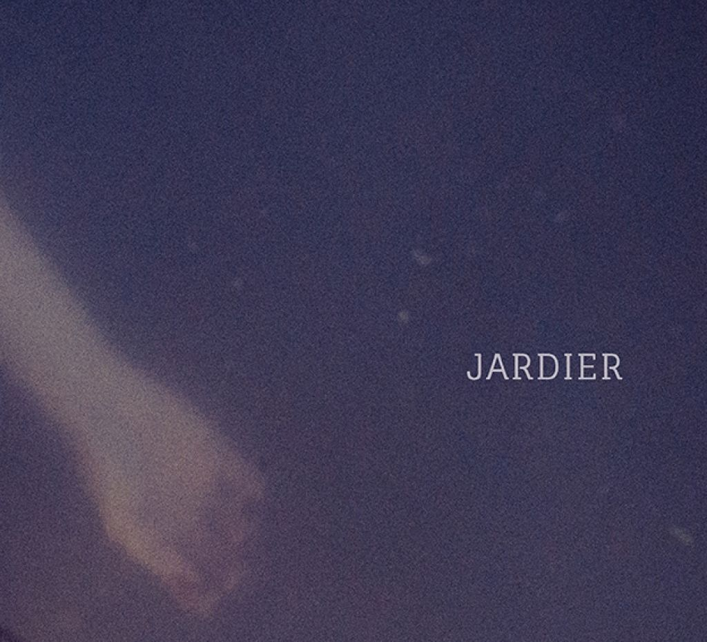 Album tedna: Jardier, Jardier