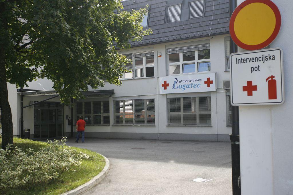 Zdravnica oprana odgovornosti  za smrt