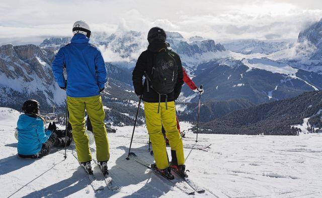TRIP Dolomiti