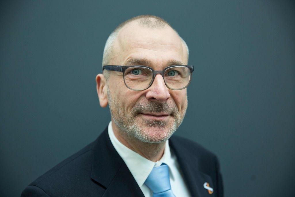Odkritje kristalnega metamfetamina pri nemškem parlamentarcu