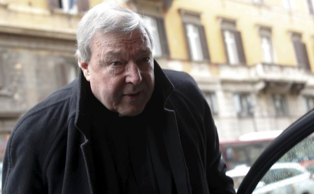 POPE-ABUSE-PELL/