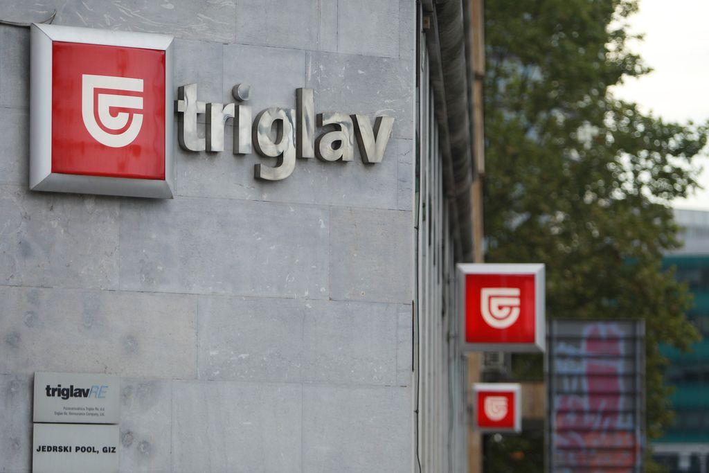 Skupina Triglav – več premije, več dobička
