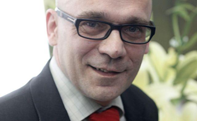 Četrta mednarodna konferenca  - Razmislek o energetiki.Stefan Ulreich - svetovni energetski svet Nemčija. V Ljubljani 11.3.2016[energetika.GZS]