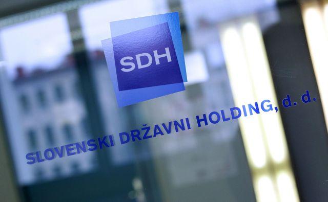 lvi-SDH