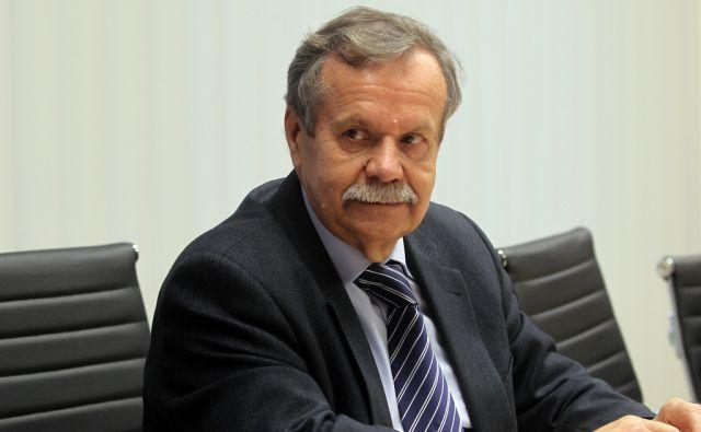 Okrogla miza univerza - Stane Pejovnik 06.novembra 2014