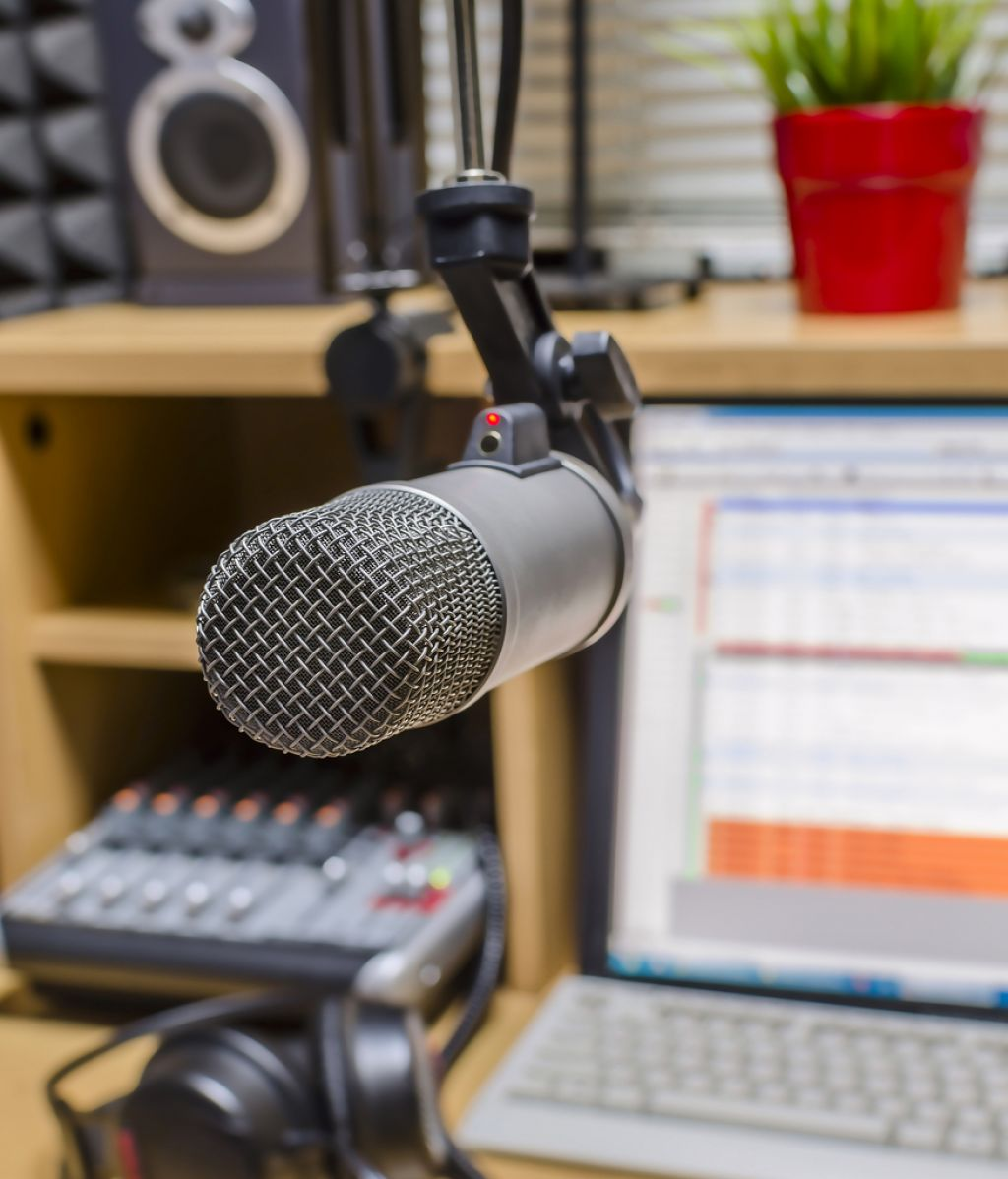 Slovensko sodišče priznalo italijansko radijsko okupacijo