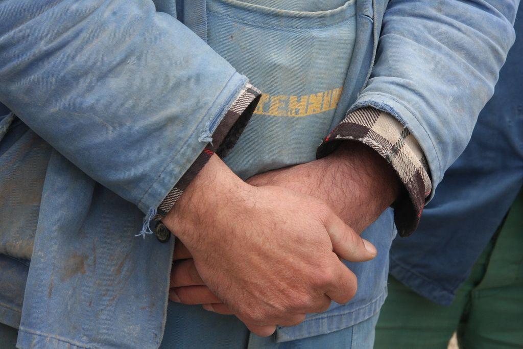 Ne ve se, koliko je zlorab pri napotitvah delavcev v tujino
