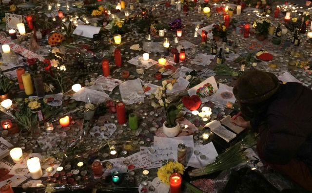 TOPSHOT-BELGIUM-BRUSSELS-ATTACKS-STATION